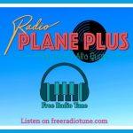 Radio Plane Plus live