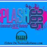 Splash365 live