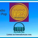 Studio FKM Pop Live
