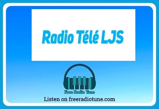 Radio LJS