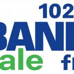 Radio Band Vale