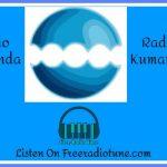 Radio Kumanda online