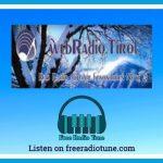 listen Web Radio Tirol