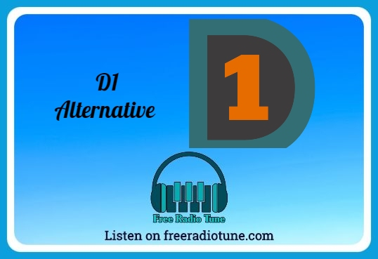 D1 Alternative live
