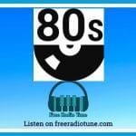 80ies live
