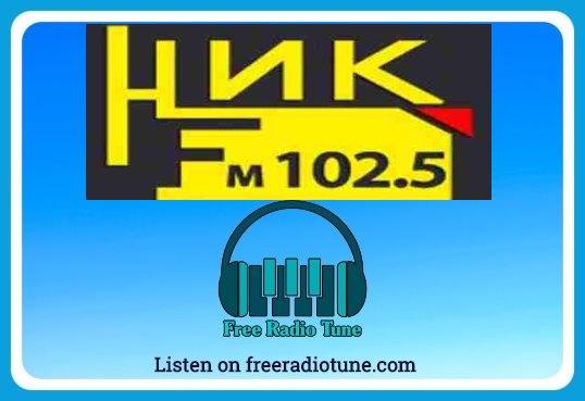 nick FM live