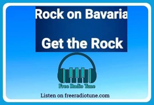 Bavaria online live