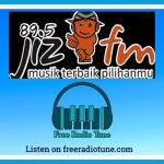 JIZ FM live