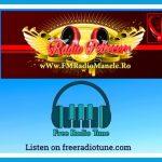 Radio Petrecere radio online