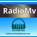 RadioMv online