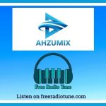 ahzumix online