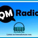 QM Radio online