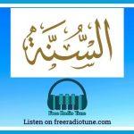 Radiosunna online