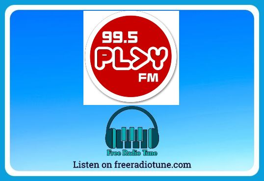 play fm philippines