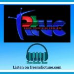 Caraibes FM Live