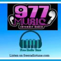 977 Today's Hits