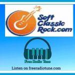 Soft Classic Rock online