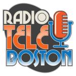 Tele Boston Radio live online