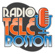 Tele Boston Radio live online