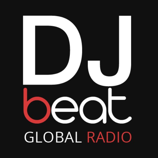DJ Beat FM Live