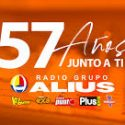 Exa FM 101.7 Guatemala