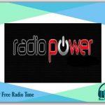 Radio Power live