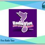 Radio Viva 95.3 FM live