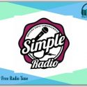 Simple Radio Live Online