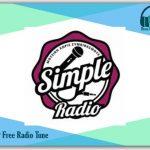 Simple Radio Live Online