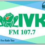 WIVK FM