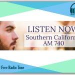 radio streaming K-Brite 740 AM