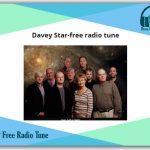 Davey Star-free radio tune