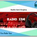 listen online radio seni