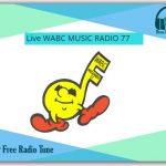 Live WABC MUSICRADIO 77