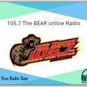 105.7 The BEAR