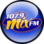M 1 FM live