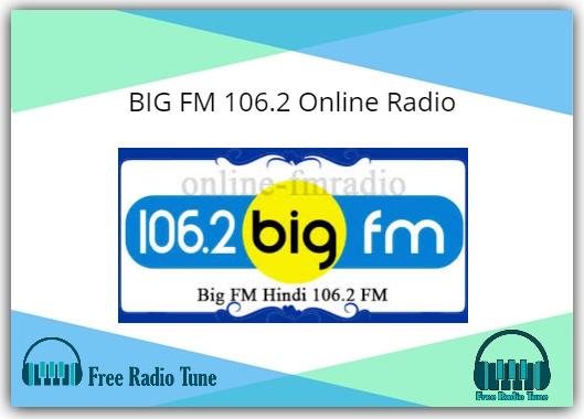 Big L Radio live
