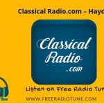 Classical Radio.com – HaydnLive Online