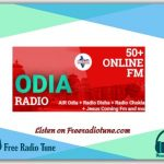 AIr Oida Live Streaming