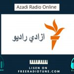 Azadi Radio live