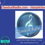 Classical Radio.com – Harpsichord Works Online Live