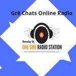Gr8 Chats Radio