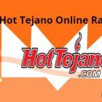 Hot Tejano