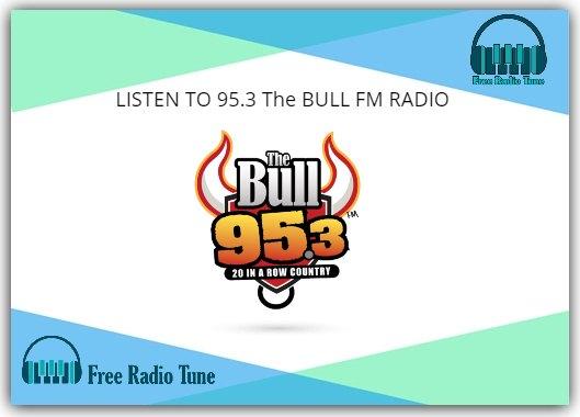 95.3 The BULL