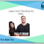 02.5 The Bone