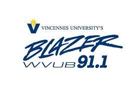 Blazer 91.1 FM