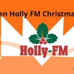 Holly FM Christmas Music
