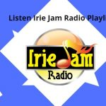 Irie Jam Radio