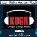 24/7 Polka Heaven