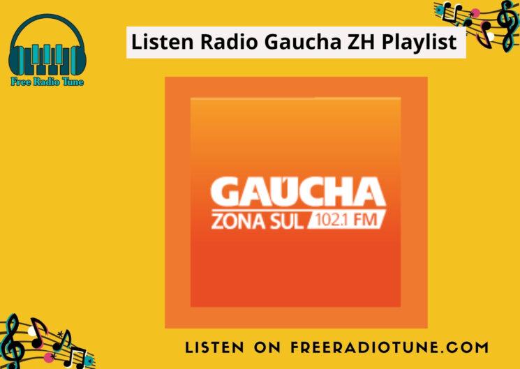 Radio Gaucha ZH